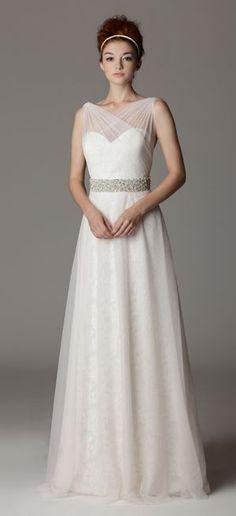 Available at Adore Bridal Boutique  www.adorebridalga.com
