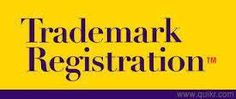 Our firm provides best and affordable prices for Company Registration and Trademark Registration. we are also have Tax filing agent in Chennai. Call us @ 8939247247. http://www.savingsindia.in/trademark-registration-in-chennai.php#trade