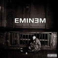 100 Best Hip-Hop Albums: 100 - 91