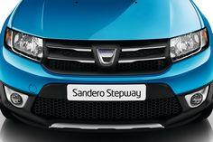 Dacia SUV 2016 a ieșit pe străzi! Logan, Nissan Infiniti, Samsung, Bmw, Vehicles, Dacia Sandero, Motorbikes, Car, Vehicle