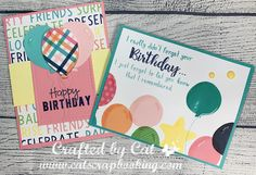 Pocket Card Perfection Blog Hop Celebrate Good Times, Foil Paper, Pocket Cards, Burlap Ribbon, Shaker Cards, Close To My Heart, Sympathy Cards, Card Sizes, Creative Inspiration
