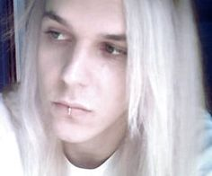 Niflheim Hexs Photos - Profile pictures