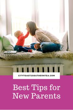 Going to be a new parent or looking for some parental advice? Parenting can be difficult yet rewarding. Check out these tips for new parents. Babies R Us, Parenting Advice, Kids And Parenting, Funny Parenting, New Parents, New Moms, Attachment Parenting Quotes, Nouveaux Parents, New Parent Advice