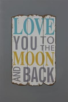 Find this treasure at Painted Fox, in our Wall Decor collection, with the Farmhouse Signs! Enjoy! PaintedFoxTreasures.com