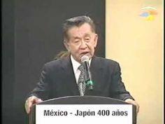 VIDEO CULTURA EMPRESARIAL JAPONESA EN MÉXICO parte 1 de 2 Videos, Youtube, Youtubers, Youtube Movies