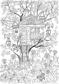Printable Adult Coloring Pages. 63 Printable Adult Coloring Pages. 20 Gorgeous Free Printable Adult Coloring Pages Colouring Sheets For Adults, Printable Adult Coloring Pages, Coloring Pages For Kids, Coloring Books, Kids Coloring, Spring Coloring Pages, Mandala Coloring Pages, Free Coloring Pages, Detailed Coloring Pages