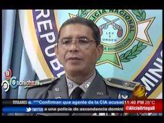 Encuentran comerciante degollado dentro de su apartamento en Santiago #Video - Cachicha.com