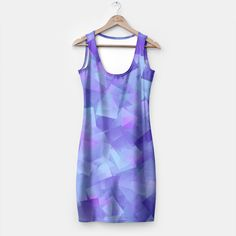 Hues Of Purple Cut Paper Pattern Simple Dress, Live Heroes Cut Paper, Paper Cutting, Pattern Paper, Simple Dresses, Fit Women, Athletic Tank Tops, Live, Purple, Stylish