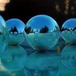 Jason de Graaf - Obliquity of the Ecliptic (2010) acrylic on canvas