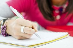 7 Proven Tips for Successful College Application Essays