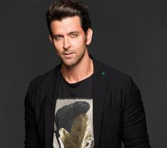 Superstar Hrithik Roshan is popular as an actor who gets into the skin of every character he plays on screen. No surprise then that for his upcoming film Super 30, the actor will go by the same rule. According to reports, the Dhoom 2 actor has hired a language coach to help him get the Bihar...
