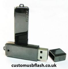 Custom Branded Metal USB Flash Drives Iron Twister Wholesale from Manufacturers Meet our metal USB flash drive Iron Twister, one of our best-selling metal usb flash drive featured with good memory space. We offer usb flash drive at best price. Usb Flash Drive, Metal, Metals, Usb Drive