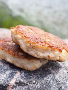 A Coastal Journey + Fish Cakes (Fiskekaker) - North Wild Kitchen Veggie Recipes, Fish Recipes, Seafood Recipes, Cooking Recipes, Veggie Food, Salmon Recipes, Cooking Tips, Recipies, Norwegian Cuisine