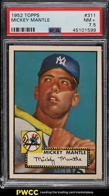 Pin By Jeff Swagger On Trading Cards New And Old In 2021 Old Baseball Cards Rare Baseball Cards Baseball Cards