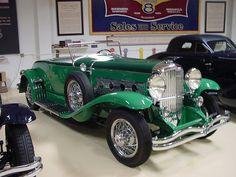 38 best jay leno s garage images garage jay antique cars rh pinterest com