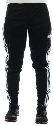 Adidas Women's Tiro 13 Training Pants for only $43.99