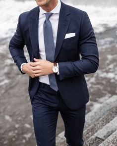 Menswear mensfashion menssuits casualoutfitmen new ideas for womens business professional suits classy womens New Mens Suits, Mens Fashion Suits, Suit Men, Men's Fashion, Fashion Trends, Business Professional Women, Business Suits Men, Types Of Suits, Trunks Underwear