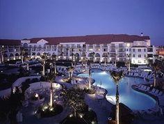 Hyatt Regency Huntington Beach Resort and Spa Review   The South Coast and Catalina Island   Fodor's Hotel Reviews