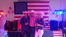 GET OUT THE COWBOY HATS AND LEAVE THE REST                        TO OUR INSTRUCTOR Barn Dance, Dance Instructor, Best Western, Getting Out, Corporate Events, Cowboy Hats, Party Themes, Westerns, Dancing