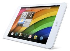 Acer Iconia A1-830 Price in India | 7.9-inch display
