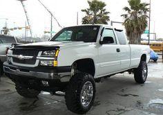 Search Results 2014 Chevy Silverado Lifted Hd Lifted Chevy Trucks, Chevrolet Trucks, Pickup Trucks, Chevy Silverado 1500, 2014 Chevy, Lift Kits, Ford Ranger, Big Trucks, Monster Trucks