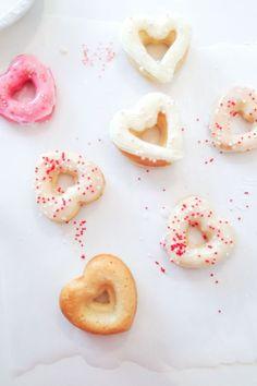 Desserts | Dessert recipes | Desserts easy | Healthy dessert | Yummy dessert | Desserts for parties | Quick Desserts | Simple Desserts