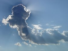 Felhő Clouds, Outdoor, Outdoors, Outdoor Games, The Great Outdoors