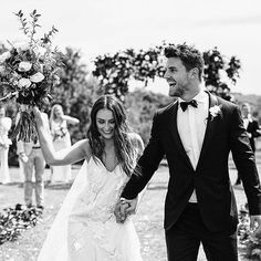"""Sunday's Are For Lovers 