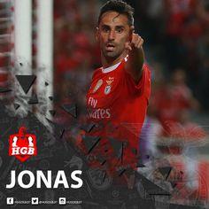 6. jonas