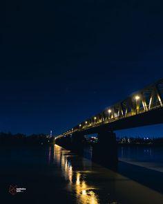 Bridge over the Danube! @legionxstudios @catschnaps @instagood @glassbokeh @alenpalander - - - #nightphoto #bridge #clearsky #nightsky #nightskyphoto #citylight #citynight #nightcityphoto #photographyy #photography #landscapephoto #landscape #reflection #reflections #water #river #star #budapest #hungary