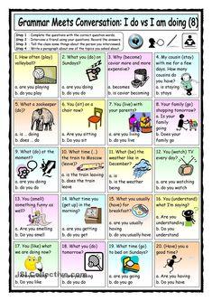 english conversation at work pdf