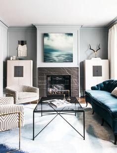stunning san francisco home on apartment 34