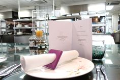 Delicious Chef's Table Experience at St. Regis Mauritius