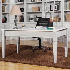 22 best parker house furniture images parker house home furniture rh pinterest com