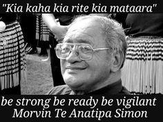 Polynesian People, Maori Art, Teaching Resources, Wise Words, New Zealand, Einstein, Qoutes, Believe, Sayings