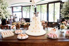 http://embrevecasadinhos.com.br/ | Blog and Design Wedding | Blog e Design de Casamentos