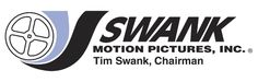 Swank Motion Pictures, Inc.