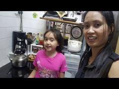 Membuat Sushi bersama Cassandra. - YouTube Sushi, The Creator, T Shirts For Women, Youtube, Fashion, Moda, La Mode, Fasion, Fashion Models