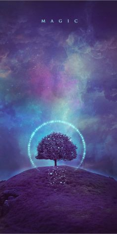 "Search Results for ""tree of life wallpaper iphone"" – Adorable Wallpapers Galaxy Wallpaper, Wallpaper Backgrounds, Iphone Wallpaper, Wallpaper Space, Travel Wallpaper, Fantasy Kunst, Fantasy Art, Illustration, Pretty Wallpapers"
