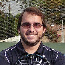 Joshua S | Tennis Lessons Orange County, CA - Hello, I'm Joshua.  I've played tennis competitively for 16 years including USTA (junior and adult divisions), NCAA, and ITF.  I've coached for over 10 years including juniors, high school, adults, and NTRP teams.  It is my goal to provide a fun-filled, instructive experience for players of all ages and abilities. #tennis #tennislesson #orangecounty
