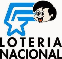 la loteria nacional de beneficencia: