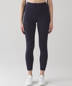 9d13f2ae98a8f Midnight navy align pant II size 6 Lululemon Align Pant, Lululemon Pants,  Lululemon Athletica