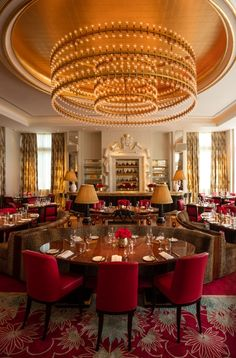 Faena Hotel Miami Beach 3201 Collins Avenue Miami Beach, FL 33140 Telephone +1 (305) 534 8800