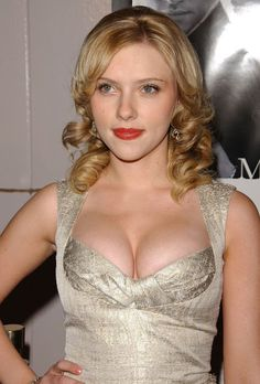 1000+ images about Being beautiful is a disease. on ... Scarlett Johansson Disease