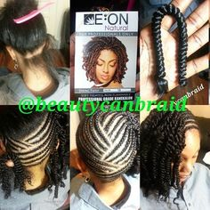 Haitian Tampa Fl8134452191text Beautycanbraid Instagram Photos Websta Webstagram All Hairstyles Princess
