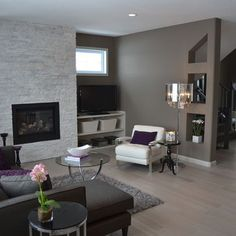 Modern Home Design, Pictures, Remodel, Decor and Ideas - page 6