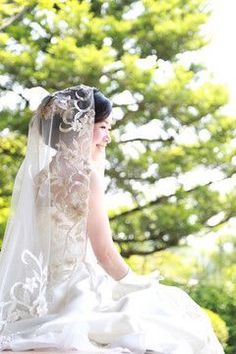Wedding experience for singles in Kyoto