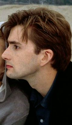 David Tennant in L.A without a map David Tennant, John Mcdonald, Scottish Actors, Tom Hiddleston, Doctor Who Quotes, Steven Moffat, Michael Sheen, Christopher Eccleston, Rory Williams