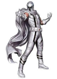 Erik Lehnsherr, Comic Art, Comic Books, White Suits, Tough Guy, Xmen, Comic Character, Marvel Comics, Poses