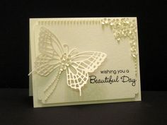 QFTD94 Beautiful Day by ctorina - Cards and Paper Crafts at Splitcoaststampers